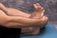 How Effective Are Foot Stretches?